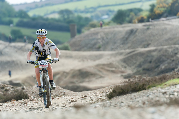 BRITISH XC SERIES 2014 RND 2 WHEAL MAID 4TH MAY OTHER CATERGORIES