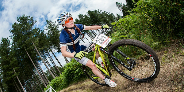 BRITISH XC SERIES 2014 RND 4 SHERWOOD PINES 13TH JULY OTHER CATERGORIES