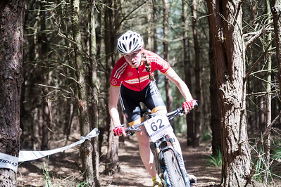 xc_rnd_5_cannock_elite_women-11
