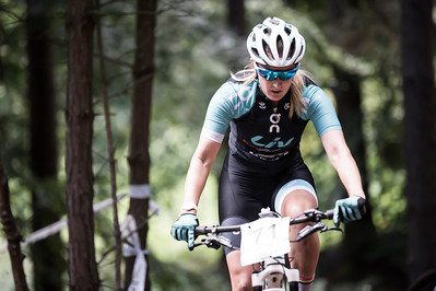 xc_rnd_5_cannock_elite_women-14