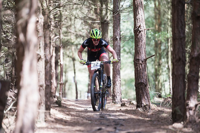 xc_rnd_5_cannock_elite_women-8