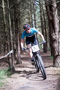 xc_rnd_5_cannock_elite_women-6