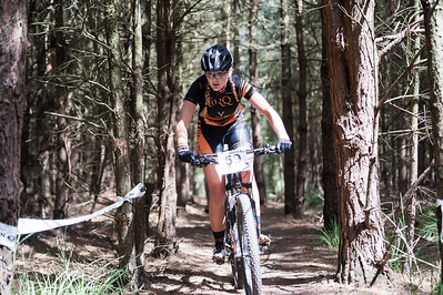 xc_rnd_5_cannock_elite_women-10