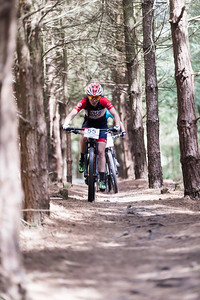 xc_rnd_5_cannock_elite_women-4