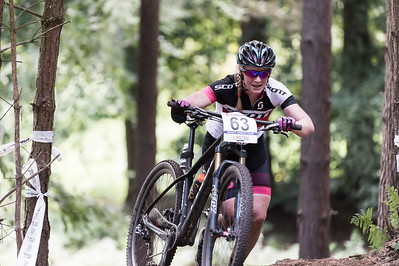 xc_rnd_5_cannock_elite_women-13