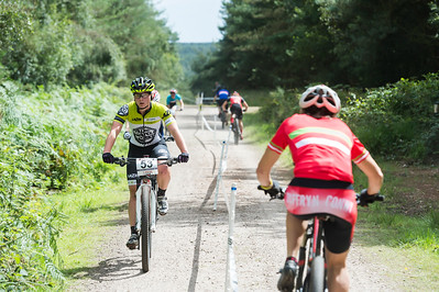 xc_rnd_5_cannock_elite_women-2