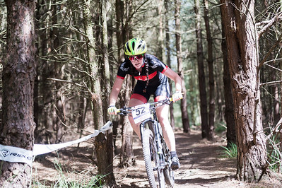 xc_rnd_5_cannock_elite_women-9