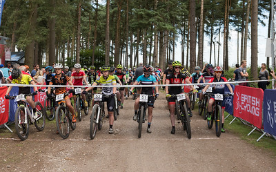 xc_rnd_5_cannock_elite_women-15