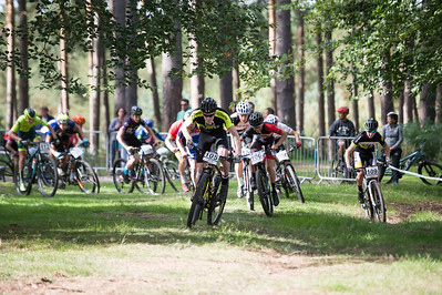 xc_rnd_5_cannock_others-6