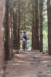 xc_rnd_5_cannock_others-17
