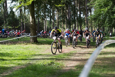 xc_rnd_5_cannock_others-7