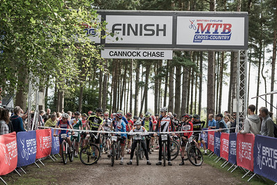 xc_rnd_5_cannock_others-5