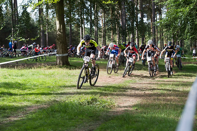 xc_rnd_5_cannock_others-8