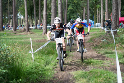 xc_rnd_5_cannock_others-10
