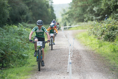xc_rnd_5_cannock_others-16