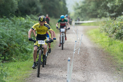 xc_rnd_5_cannock_others-14