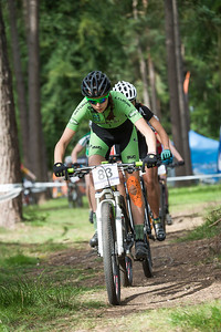 xc_rnd_5_cannock_others-13