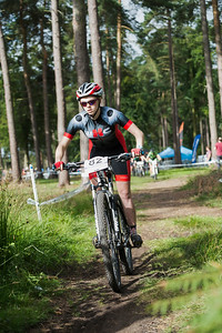 xc_rnd_5_cannock_others-12