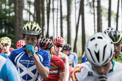 xc_rnd_5_cannock_others-1