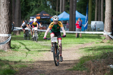 xc_rnd_5_cannock_others-9