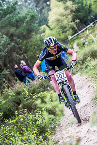 dalby_forest_2016-13