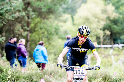 dalby_forest_2016-14