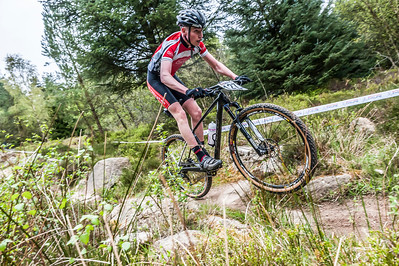 dalby_forest_2016-7