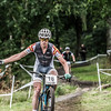 mtb_nats_2016_faves-92