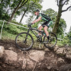 mtb_nats_2016_faves-83