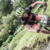 mtb_nats_2016_faves-79