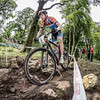 mtb_nats_2016_faves-82