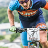 mtb_nats_2016_faves-88