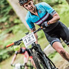 mtb_nats_2016_faves-75