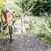 mtb_nats_2016_faves-90