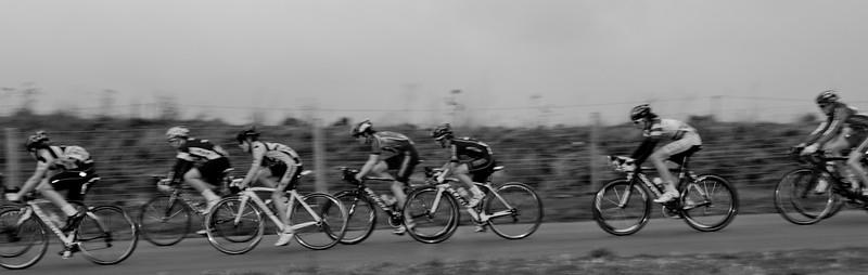 STOURPORT CIRCUIT RACES MARCH 31ST 2012 UNDER 16