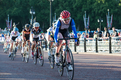 london_womens_crit-23