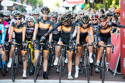 london_womens_crit-20