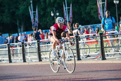 london_womens_crit-27
