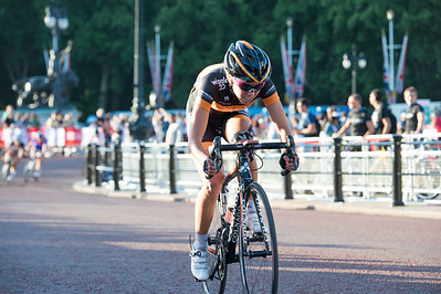 london_womens_crit-22