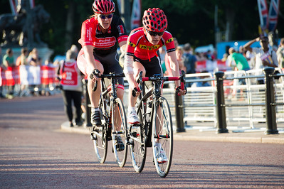 london_womens_crit-32