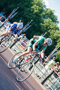 london_womens_crit-26