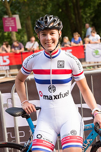 london_womens_crit-12