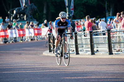 london_womens_crit-30