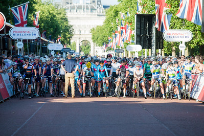 london_womens_crit-14