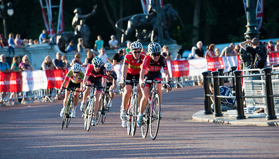 london_womens_crit-31