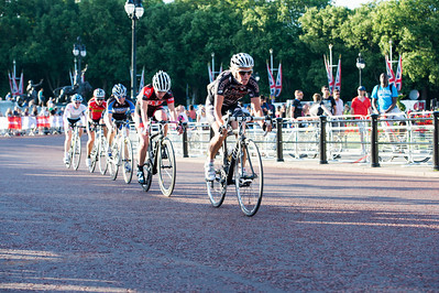 london_womens_crit-29