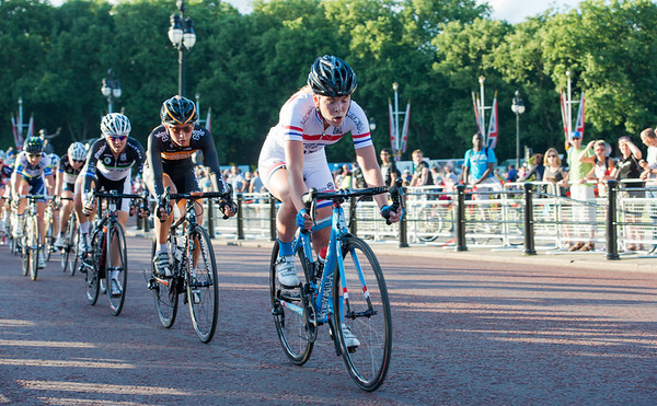 london_womens_crit-24