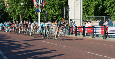 london_womens_crit-21