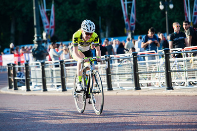 london_womens_crit-28