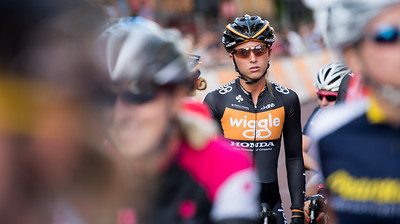 london_womens_crit-17